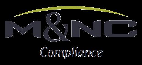 Ofrecemos servicios para la implementación y auditoria de sistemas de autocontrol y gestión del riesgo de lavado de activos y financiación del terrorismo para empresas del sector real y otros sectores, con el fin de prevenir, contener y mitigar efectos devastadores como: sanciones potenciales, pérdida de negocios y afectación a la reputación de las empresas o las industrias. Tambien ofrecemos asesoría y acompañamiento en procesos de certificación como: OEA Autorización como S.C.I  Saber más