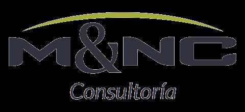 Ofrecemos servicios de consultoría jurídica integral en asuntos corporativos (societario, comercial, laboral y tributario) y en áreas especiales del derecho como el minero energético, ambiental y gestión predial.   Saber más